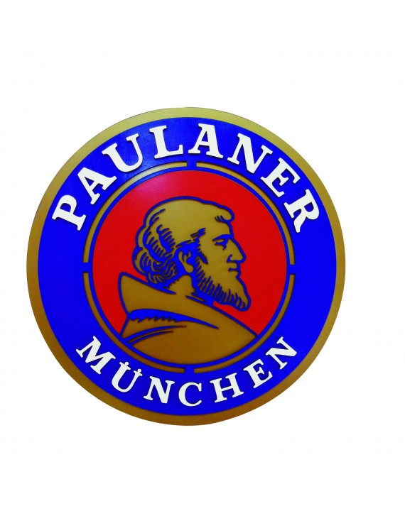 Quadro Paulaner - Marcel Haveroth