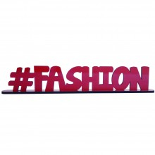 Palavra #Fashion - Marcel Haveroth
