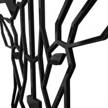 Escultura Cervo - Marcel Haveroth