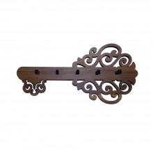 Porta Chave - Marcel Haveroth