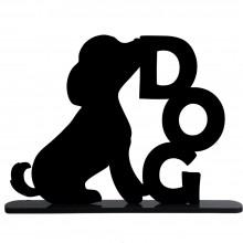 Palavra Dog - Marcel Haveroth
