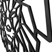 Escultura leão - Marcel Haveroth