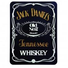 Quadro Jack Daniels - Marcel Haveroth