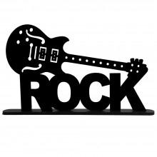 Palavra Rock - Marcel Haveroth